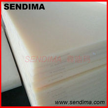 nylon sheets for beds professional factory