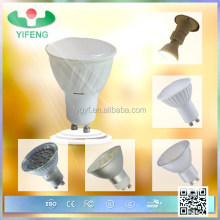 Wholesale gu10 led, led gu10, led lights gu10