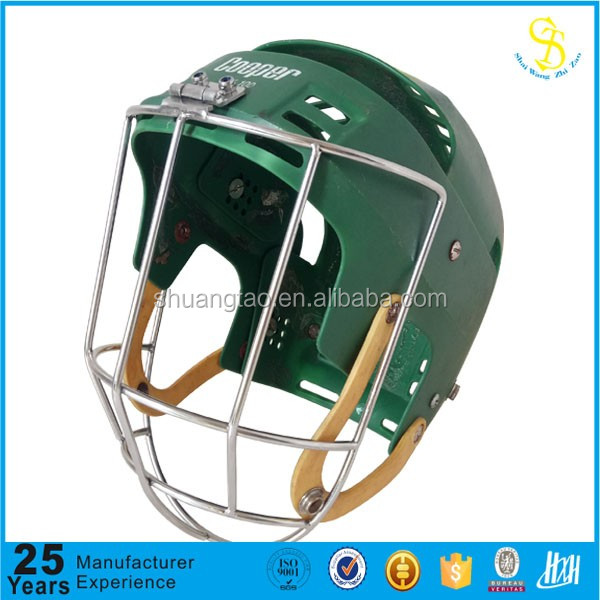 Special style football face mask, football protective mask, arai football helmet