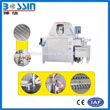 Great performance wholesale meat saline injector with producer