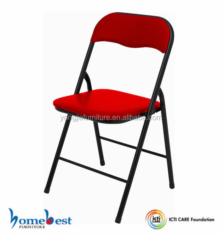 folding chair cheap metal chair foldable office chair view cheap