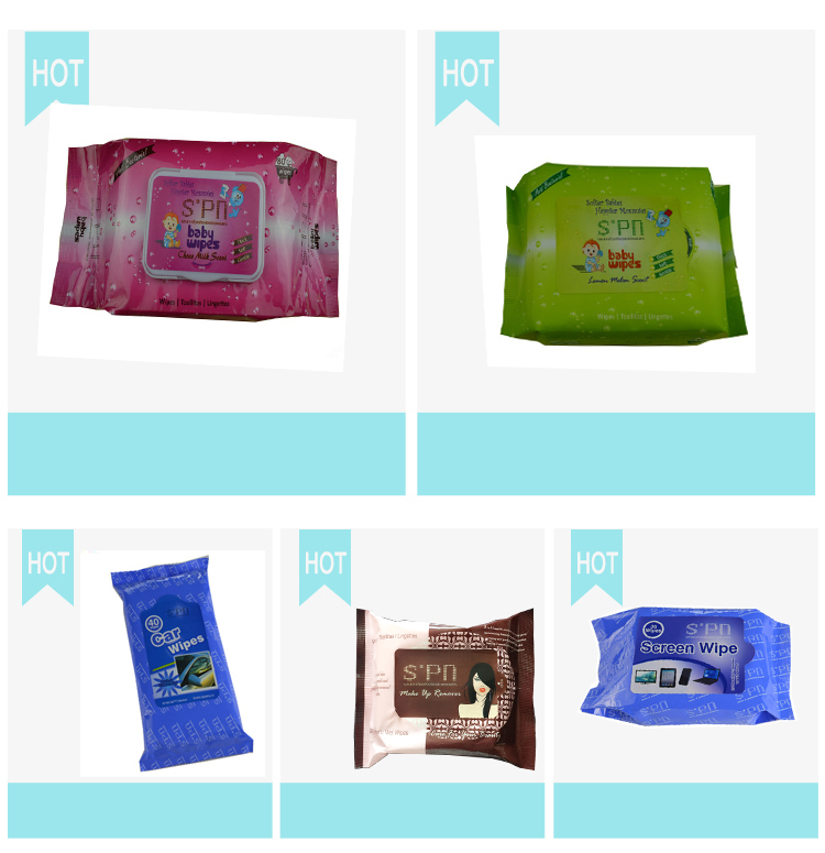 ODM,OEM High quality baby wipes wholesale