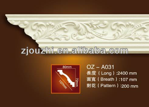 Home decor building material prices china,prices building materials