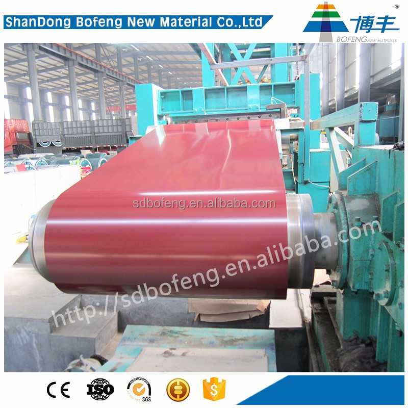 low price roof corrugated sheets corrugated