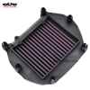 BJ-AC-021E Motorcycle CB250 RR Air Filter Cleaner For Honda CB250RR 2015 2016