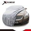 Xracing EACC-001L waterproof car cover,snow ice protector cover,snowproof car cover