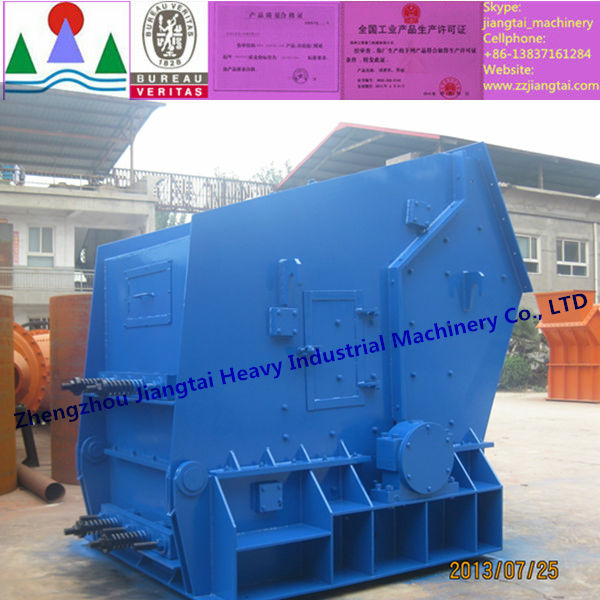 sand production plant crushing and screening machine