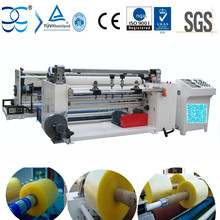 Customized Label Paper Slitter