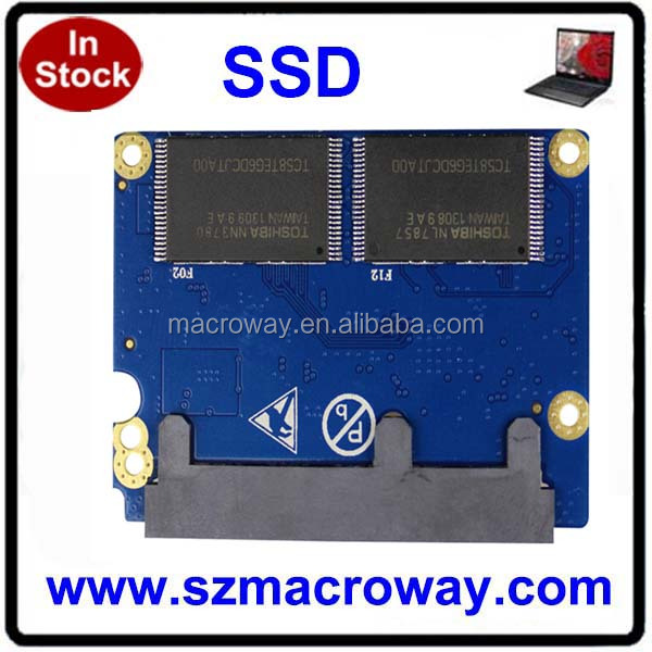 2.5 ssd 256gb SATA III wholesale ssd 256 gb adata SP900