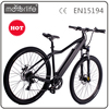 MOTORLIFE/OEM brand EN15194 36v 250w electric mountain bike, e life bike
