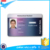 Plastic PVC student id cards
