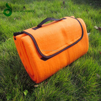 Cheap waterproof picnic blankets