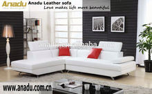 fabric l shape sofa antique crystal button leather sofa set 1 2 3 leather sofa chesterfield