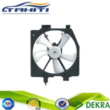 Auto Electric Motor Cooling Fan For Sale For MAZDA PREMACY FD IXION OEM FS8W-15-035