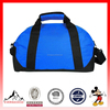 New Design Polyester Wholesale Sports Bags Travel Luggage Bag