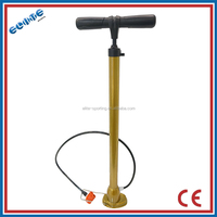 high pressure new types of bicycle pumps
