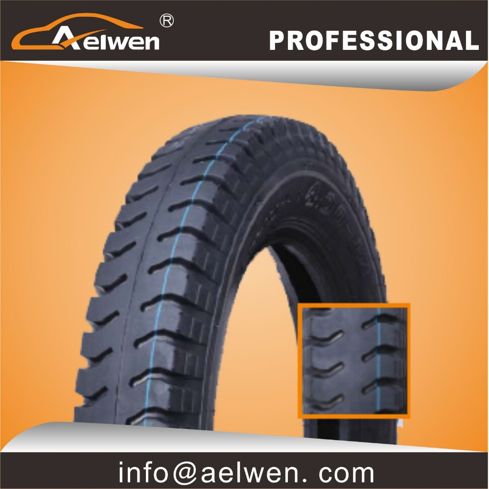 china motorcycle tyre tire casing CX206 2.75-14 6PR/41P TT tire casing