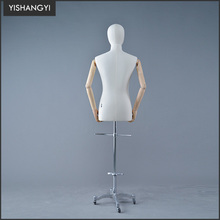fashion dressmaker garment men body dummy for sale