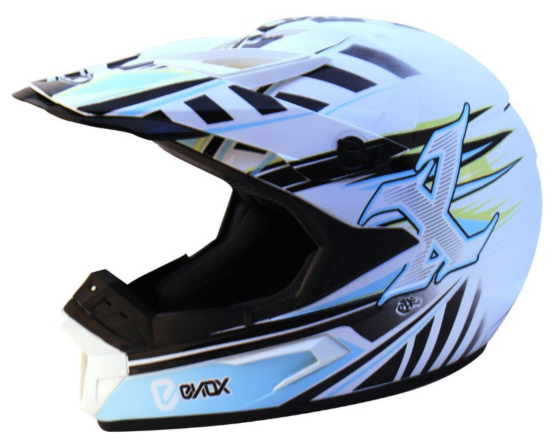 2015 Motorcycle off-road german DOT/ECE motocycle new brand colorful cross helmets JX-F603