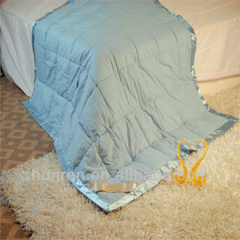 wholesale bed comforter sets