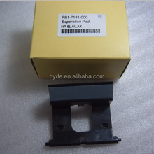 New Printer Spare Parts RB1-7181-000 Separation Pad For HP Laser Jet 5L 6L 3100 Printers