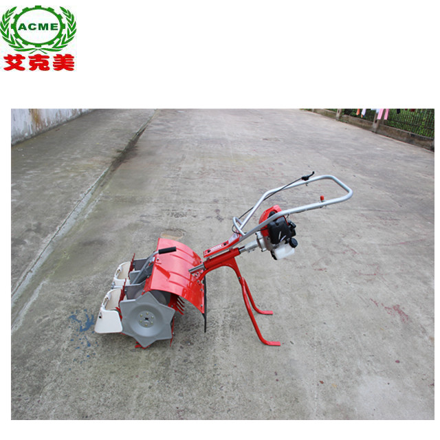 High Quality Farm Machine Paddy Cultivator Weeder