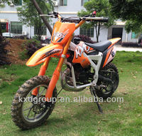 hot sell new model 50cc Dirt Bike