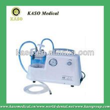 Low-Pressure Suction Apparatus DY-1A dental supplies