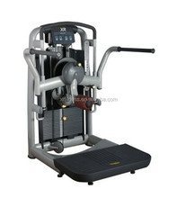 Functional training equipment/ Multi-Hip/ Commercial body building trainer/ Gym Fitness type