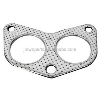 gasket for outdoor lighting/motorcycle gasket/head gaskets price