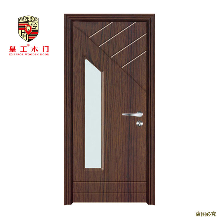 new arrival cabinet glass <strong>door</strong>