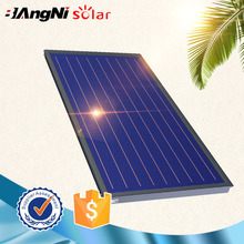 Proper Prices Thermal Flat Plate Solar Collector