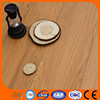 Easy Fit WPC Decking Wood Plastic Composite Decks engineer flooring