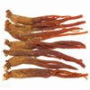 Pure Natural Korean Red Ginseng for Health Care