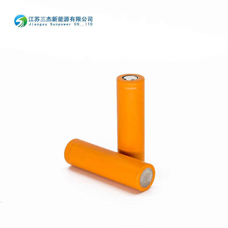 Professional Manufacturers lithium ion cell electric bike 48v 20ah battery price