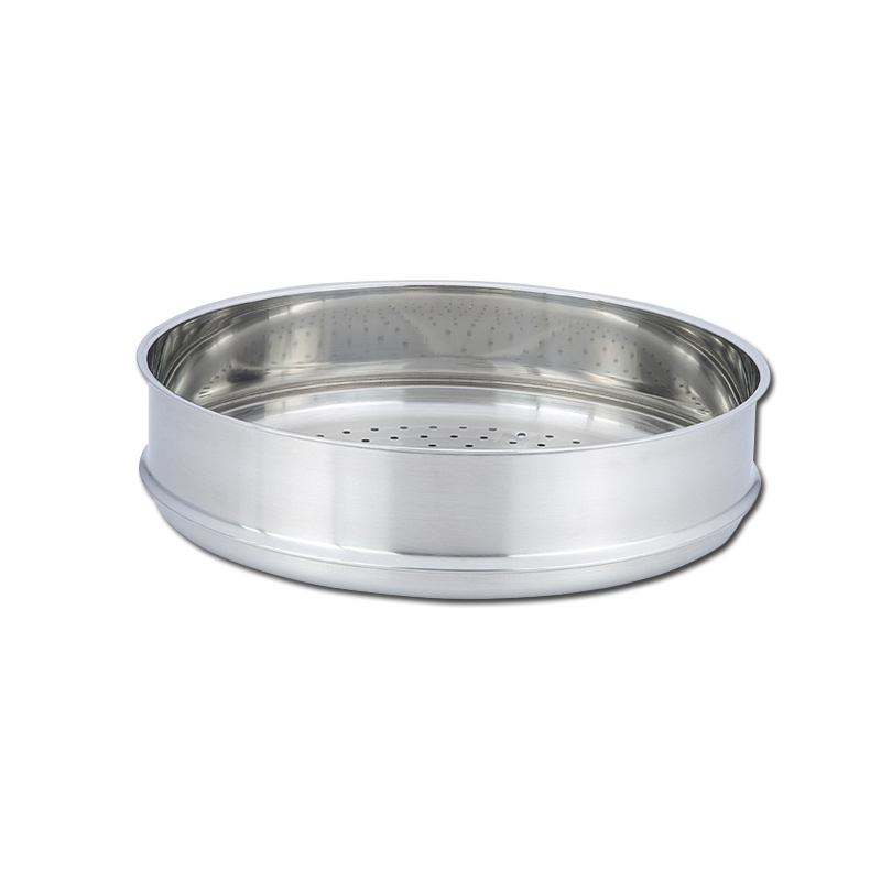 Optima kitchen dish stainless steel food egg and vegetable dim sum steamer pot cooker for sale