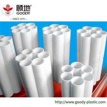 List Manufacturers of HDPE Porous Irrigation Grid Communication Pipe