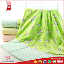 quick dry cotton bath sheets and towels wholesale baby cotton bath towel