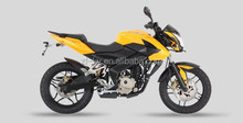 Chinese 250cc sport motorcycle china bike 250cc sports racing motorcycle 200NS