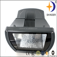 2016 outdoor floodlight ip65 flood light 150w for outdoor flood light covers