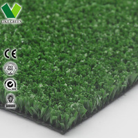 Basketball Flooring Artificial Turf For Sports
