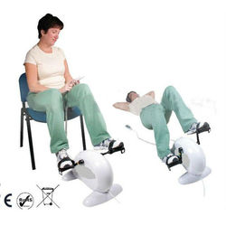 Moterized Rehabilitation Exercise Mini Bike Hot In Japan