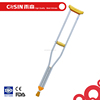 Medical Health Care Collapsible Crutches Axillary