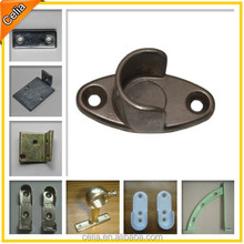 furniture fittings and hardware