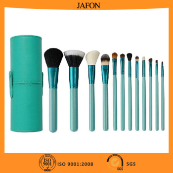 Beauty 12pcs top-quality makeup kit
