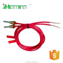high sensitivity Pt1000 Temperature sensor for heat meter Waterproof