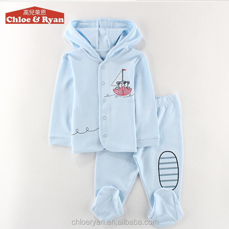 Baby Boy Clothes 0 3 Months Pictures Images Photos On Alibaba