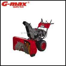 Loncin Engine Gasoline Snow Blower