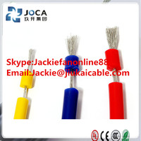 rtd braided compensation cables wire electrical wire