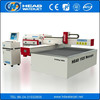 HEAD good quality water jet Gasket cutting machine